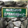 三ツ沢合宿(その1)
