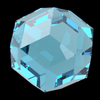 Fusion360で、アルキメデス双対の一種、菱形三十面体をモデリングする