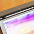 Tayasui Sketches Proが23日まで無料なのでiPadのペイントソフトをいろいろ紹介