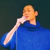 【出演情報】ソワレシャンソンコンサート#54