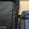 商品情報 TIMBUK2 COMMAND PACK