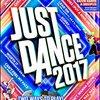 Nintendo Switch 海外のeショップからダウンロード出来る体験版 (Just Dance 2017)