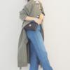 低身長さんには嬉しい!田中亜希子さん×cobittoコラボのファッションが通販で購入できます