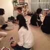 ★気紛れ星詠み〜4/7牡羊座新月