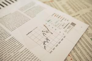 投資信託の利回りを考える。比較する際のポイント