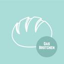 ドイツパンが食べたいブログ