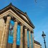 ヨーロッパの絵画が好きな方へ!スコティッシュナショナルギャラリーで現地のアートに触れて。【スコットランド】