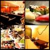 【オススメ5店】桜木町みなとみらい・関内・中華街(神奈川)にある天ぷらが人気のお店