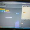 「プログラミングの楽しさを子どもに伝える」Little Coder Mie さんのセミナーに参加しました