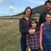 Walesの孤島の監視人募集:年俸350万円、住居付き!  (BBC-News, May 28, 2019)