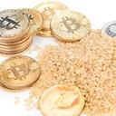 Investment review blog. 投資レビューブログ