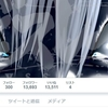 「少年ジャンプ+」で連載中|成田 成哲先生の格闘マンガまとめ(Twitterより)
