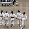 コロナ禍での大会・・多くの熱意が集まりインターハイ予選開催!!