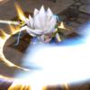 【ビルダーズ2】DQB2  最強武器「ロトのつるぎ」の性能と入手方法