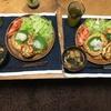 【減量飯】豆腐ハンバーグ!