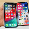 2019iPhone,「価格据え置き」の情報!〜最近のAppleからすると,価格下げは…しないのかな?〜