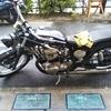 #バイク屋の日常 #カワサキ #W650 #洗車 #やりがい #年度末