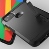Google Pixel 5aが本日発売。耐衝撃のおすすめのケースは?