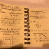 185日目:ブログに励まされたり焦らされたり