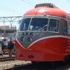 【鉄道ニュース】小田急電鉄、「ロマンスカーミュージアム」は2021年4月19日(月)に開業