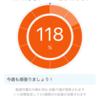 先週の反省('ω')ノ 6/12~6/18 #ゲーム実況者が本気で目指すTOEIC990点物語。