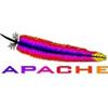 Apache2.4でエラー「Unknown Authn provider: ldap」が出たときの対応手順