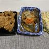 5月6日 76.1kg スーパー惣菜 唐揚げ旨い。