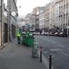 パリで有名なクロワッサンの名店 ブレシュクレ 衝撃の旨さ!!一生ものの出会い 2歳子連れのパリ旅行③