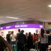 ブダペスト空港から市内への行き方の情報が少ない