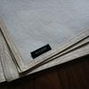【断捨離】メルカリを利用しての断捨離はハードルが高い&100回捨てチャレンジ(184~186回)