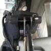F700GSのリアブレーキ引きずり検証
