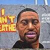 LA92 ロサンジェルス暴動とアメリカの人種差別問題
