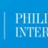 フィリップ・モリス【PM】が大暴落:魅力的な株価へ