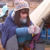 【ゆるキャン△ドラマ】第5話「二つのキャンプ、二人の景色」感想