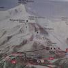 ヨーロッパ アルプス最高峰、モンブラン(4810m)に登る   6.登頂計画