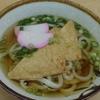 2011年4月 小豆島一周