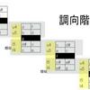 調性の視覚化:調向階段モデル〜不定調性論全編解説10(動画解説・補足)★★★★★