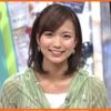 斎藤真美と相武紗季って似てる?かわいい卒アル画像や貴重なコスプレ画像