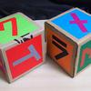 NintendoLaboで作ってみた、ブロックの単語を英訳するToy-Conの仕組みについて