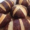 【パンのこと】最近焼いたパン達。家族が喜んでくれるので、焼き甲斐があります。