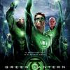 宇宙を守る緑の光! グリーン・ランタン