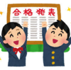 あなたのお子さんが分速で高校生の中で日本史トップ5%に入れる平安京の驚愕の真実を今回暴露するのですが・・・