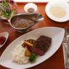 藤井聡太王位の勝負メシが夕食に出ます!『札幌のホテルエミンシア』受験生と同伴者限定のプランです(国家試験可)