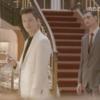 「ショッピング王ルイ」見たことのないソ・イングクの希少キャラ