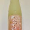 【大考察】名大のまずい酒「なごみ桜」を何とかして飲む
