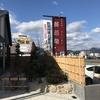 """福知山の""""餐路庵""""さんにいってきました。"""
