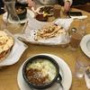 """アメリカ留学ブログ サンフランシスコで見つけた激ウマ""""イエメン料理""""レストラン!"""