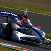 SUPER FORMULA レースレポート