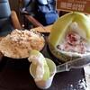 韓国 食の旅 9月