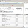 Adobe Flash Player バージョン 32.0.0.314